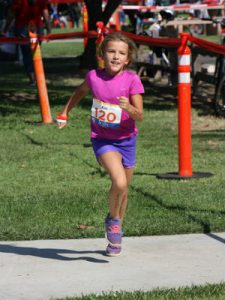 2106-apyt-female-finish-300x400
